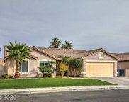 5236 Daywood Street, North Las Vegas image