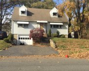 510 DOWNER ST, Westfield Town image