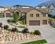 1162 Fawn Dr, Pleasant View image