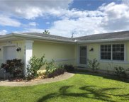 226 SW 16th TER, Cape Coral image
