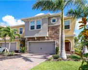 10852 Alvara Way, Bonita Springs image