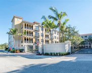8001 Via Monte Carlo Way Unit 305, Estero image