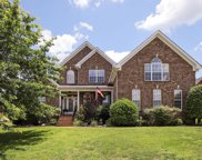 107 S Shadowhaven Way, Hendersonville image