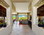 228     White Horse Trail, Palm Desert image