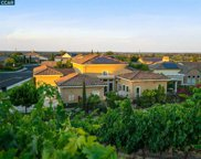 1852 Viognier Court, Brentwood image
