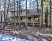 5943 Forty Niner Way, Pinetop image
