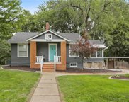 7608 W 54th Terrace, Overland Park image