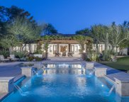 6316 E Keim Drive, Paradise Valley image