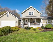 4461 Whinnery  Road, Salem image