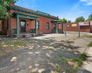 4824 W 38th Avenue, Denver image
