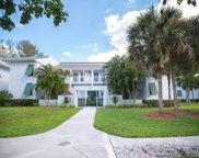 156 Cypress Point Drive Unit #156, Palm Beach Gardens image