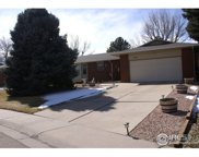 1181 38th Ave, Greeley image