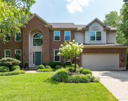 3067 Walnut Grove  Drive, Deerfield Twp. image