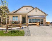 4409 South Tibet Street, Aurora image