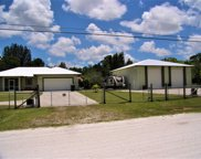 15624 74th Street N, Loxahatchee image
