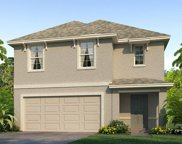 688 Se 65th Avenue, Ocala image