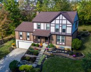 5780 Squire Hill  Court, Sharonville image