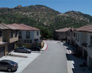6477 Summit Village Lane Unit #3, Simi Valley image