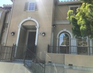 2989 Saint Florian Way, San Jose image