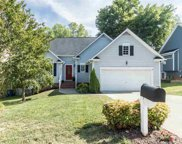 5224 Denmead Way, Raleigh image