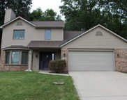 6430 W 444 N Road, Huntington image