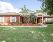 4614 Spinnaker Way, Orange Beach image