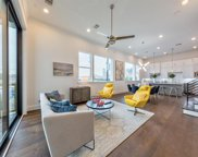 2614 Rusk Street, Houston image