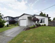 3316 N Villard Street, Tacoma image