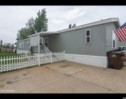 1209 W 400  N Unit #49, Clearfield image