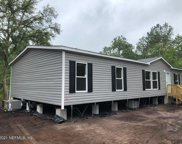 10660 WEATHERBY AVE, Hastings image