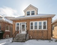 5141 West Newport Avenue, Chicago image