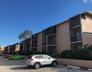 122 Water Front Way Unit 360, Altamonte Springs image