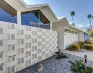 1764 S ARABY Drive, Palm Springs image