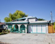2200 Brown Ave, Santa Clara image