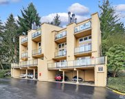 2947 76th Ave SE Unit 91B, Mercer Island image