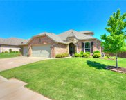 8301 NW 159th Street, Edmond image