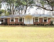 10575 Pine View Drive, Grand Bay, AL image