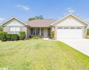 18651 Canvasback Drive, Loxley image