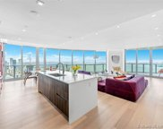 488 Ne 18th St Unit #4615, Miami image