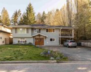 1367 Chuckart Place, North Vancouver image