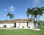 5666 Balkan  Court, Fort Myers image