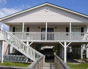 409 35th Ave. N, North Myrtle Beach image