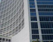 601 Ne 36 St Unit #1411, Miami image