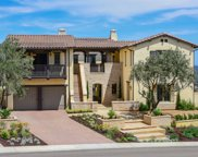 917 Pearl Dr., San Marcos image