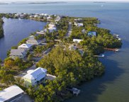 Mutiny Place, Key Largo image