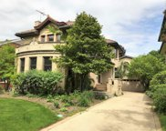 1511 Franklin Avenue, River Forest image