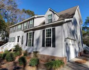 44 Juniper Trail, Southern Shores image