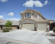 11919 Gallant Fox Road SE, Albuquerque image