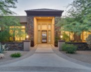 29750 N 75th Place, Scottsdale image