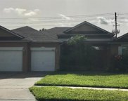13618 Old Dock Road, Orlando image